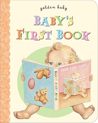 Baby's First Book By Williams, Garth (ILT)/ Williams, Garth